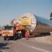 Transport ładunków nadmiernych
